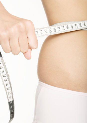 En kısa zamanda 4.5 kilo verin  Metabolizmanızın hızını arttırmak ve hedefiniz doğrultusunda emin adımlarla ilerlemek için bu tavsiyeleri deneyin.  Az kilolu olduğumuzda, gün boyunca daha az kalori harcarız. Çünkü az kilo ile daha rahat hareket edebiliriz. Ayrıca, çabucak kilo kaybetmediğimizde, ilgimizin dağılması ve fazla yemek yemeğe başlamamız çok kolaydır.